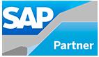 Die IT-Kompass GmbH ist SAP Partner