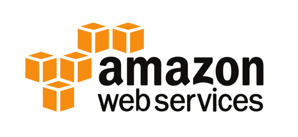 Successful deployment of the JuicEcommerce platform auf AWS