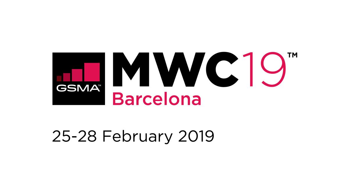 JuicEcommerce Digital Asset Management at the Mobile World Congress 2019