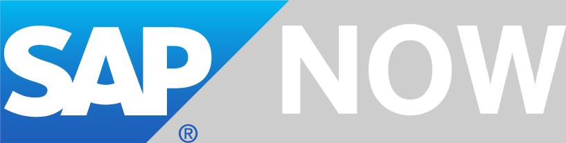 SAP Now 2019 - wir zeigen die neue Form der Arbeitssicherheit