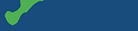 QualityCircle – Qualifikationsmanagement für Ihr Unternehmen