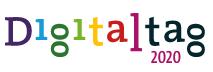 QualityCircle auf dem Digitaltag 2020